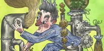Brian Fallow: Nibbling at climate change