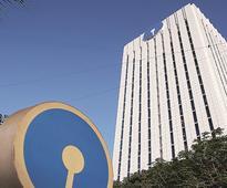 Insurers have to make underwriting profits grow: SBI General's Mahapatra
