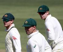 'Smith's Shame': Australian media slams cricket team over ball tampering