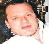 26/11Mumbai attack: US to decide on Indian request for access to Headley