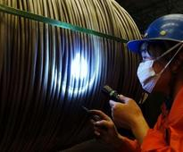 China's economy less healthy in third quarter than data suggest - private survey
