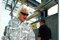 How the Jimmy Savile sexual abuse scandal has seen rape allegations in Derbyshire treble