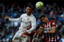 Atletico Madrid's second chance to win Champions League vs. Real Madrid