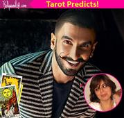 Ranveer Singh and Deepika Padukone's marriage to get delayed? Read tarot predictions!
