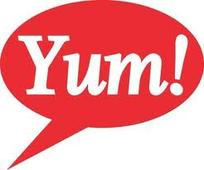 Yum! Brands, Inc. (YUM): This Fast Food Company Has Big Plans