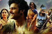'Baahubali: The Beginning' team gears up for Cannes