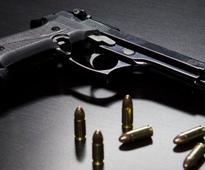 Kisumu police officer shoots himself five times in the head