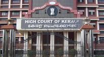 Kerala Governor appeals to media, lawyers to settle differences amicably through dialogue