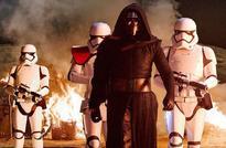 The Force Awakens Has Crossed Yet Another Historic Milestone