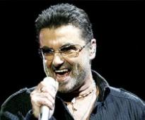 George Michael out of hospital