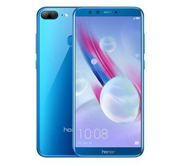 Honor 9 Lite: A premium smartphone in a budget