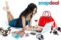 Big Bazaar partners with Snapdeal for annual Maha Bachat Sale