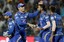 Tight Security for Indian Premier League Matches in Vizag