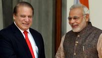 PM Narendra Modi wishes Pakistan PM Nawaz Sharif ahead of his open-heart surgery