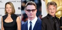 Cannes Film Festival 2016: Jodie Foster, Nicolas Winding Refn and Sean Penn to appear