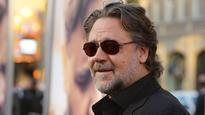 Russell Crowe Could Help Launch Movie Monster Franchise With Johnny Depp, Tom Cruise