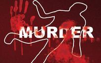 Bhanwari Devi murder: Mastermind sent to 7-day police remand