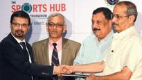 Kerala State Cricket Association inks deal to use International Stadium
