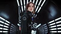 Rogue One: Latest trailer features old fan favourite