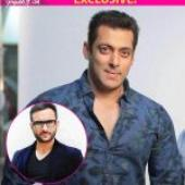 Ranveer Singh tries HARD to hide his Alauddin Khilji look in Padmavati  View HQ pics