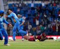 World T20: Defying all odds, Caribbeans cruise to historical victories