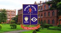 Dhaka University Festival ends in Kolkata