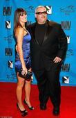 Hulk Hogan's ex-wife brand his $115m windfall against Gawker 'dirty money'