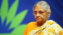 Sheila Dikshit 'too old' to win UP election for Congress, Rahul Gandhi should contest, says BJP