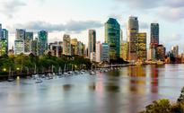 AOC backs Australia 2028 Olympic bid research