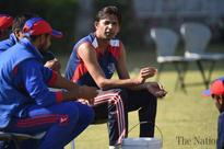 Butt, Asif to be part of Caribbean Premier League draft