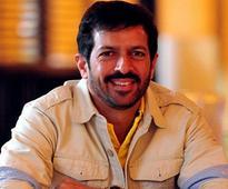 Salman Khan possesses boundless humility despite his superstardom: Kabir Khan in Firstpost exclusive