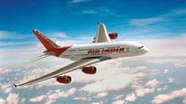 Saudi allows Air India to operate flights between India and Israel over Saudi airspace