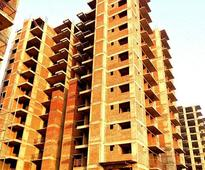 SC allows homebuyers to intervene in Jaypee insolvency matter