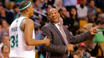 Doc Rivers: If Paul Pierce retires, Clippers would let him join Celtics first