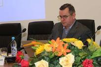 Bosnian scholar regrets big misunderstandings about Iran