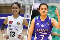 Lazaro, Gumabao to star in a new team