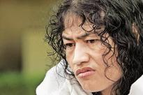 Irom Sharmila, youth from war zones to join global peace fest