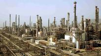 India's public sector firms to build country's largest oil refinery on west coast