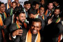 Rio 2016 Olympics Hockey: India vs Germany; PR Sreejesh led team must play top game against Olympic champions