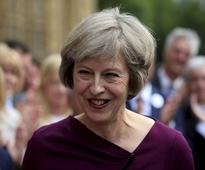 British PM to trigger Brexit without vote?