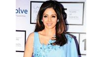 Scoop: Pakistani actors to be back to shoot for Sridevi's 'Mom'?