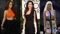 Rihanna, Amal Clooney, and Donatella Versace will host Met Gala 2018