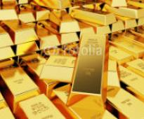 Gold futures surge to two-year high on Brexit fallout