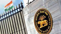 Videocon, Jaiprakash Associates named in RBI's second list of 26 loan defaulters