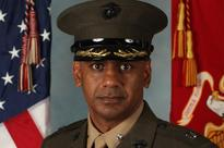 Marine Boot Camp Commander at Parris Island Fired after Investigation