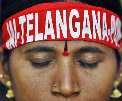 Andhra Pradesh & Telangana: Govt staff already have high salaries