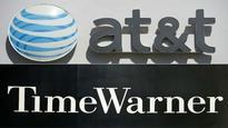 Week ahead: AT&T-Time Warner merger under scrutiny