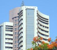 Listed cos must file voting results in XBRL mode from Jan 30: BSE