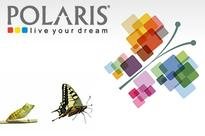 Polaris Consulting trades flat on Q3 results
