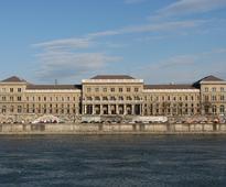 BBC to host Budapest debate on referendum, migration